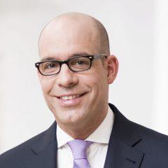 Axel Kühner CEO Greiner