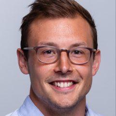 Clemens Zulehner