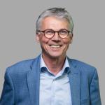 Walter Emberger