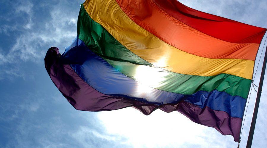LGBTIQ*