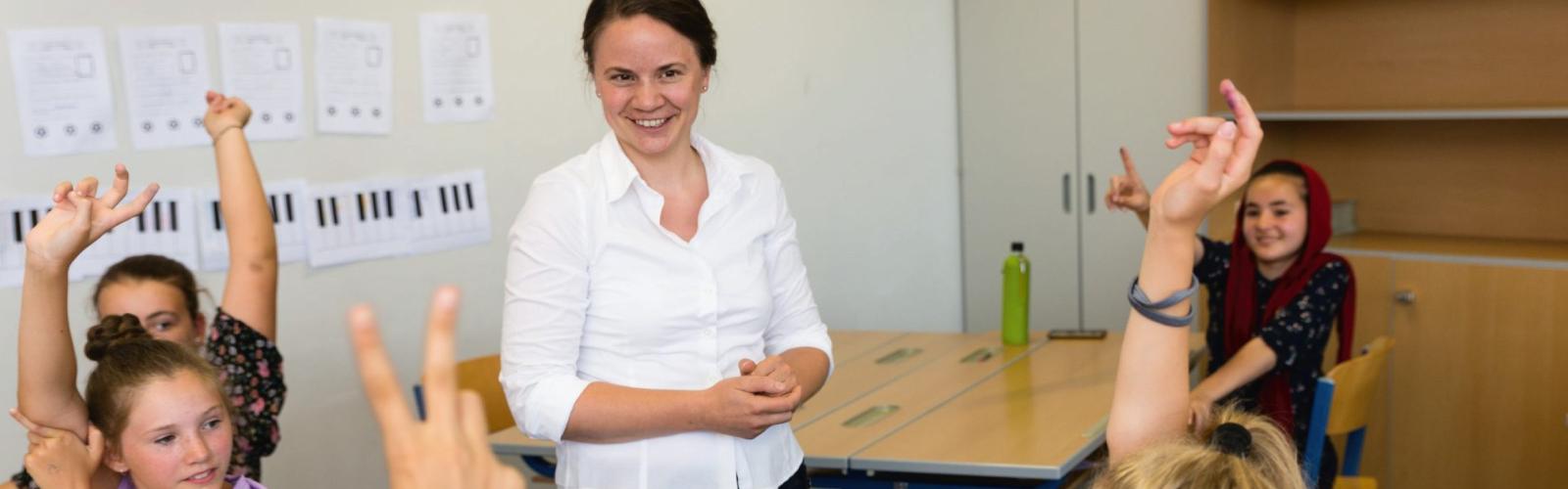 Finde neue Freizeitpartner in Niedersterreich - BuddyMe