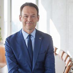 PP Andreas Brandstetter